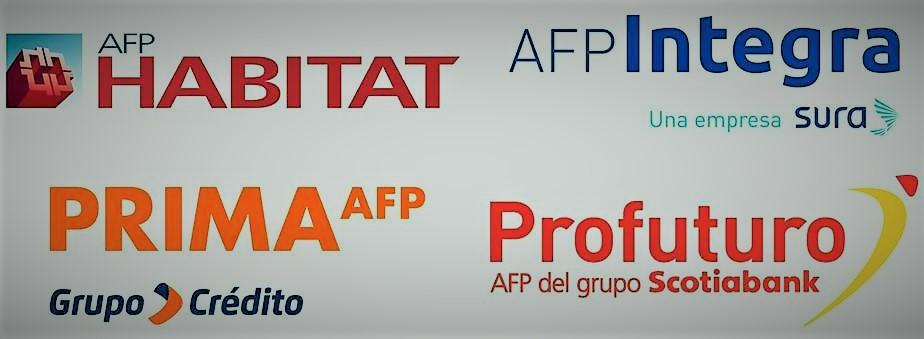 Trabajadores que esten desempleados podrán retirar hasta 2,000 soles de sus AFP en Perú