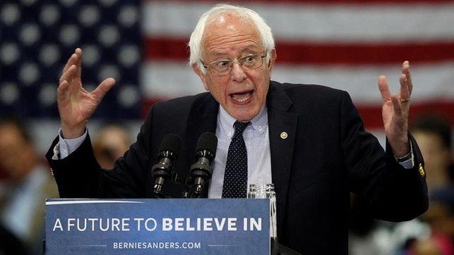 Sanders se equivoca Fidel Castro no mejoró la atención médica o la educación en Cuba