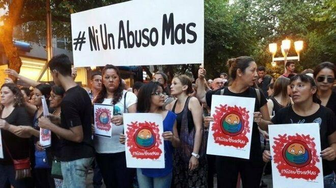 El Caso Próvolo dos Curas y un jardinero condenados por abuso sexual a niños sordos