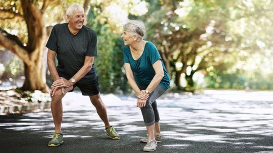 La actividad física no siempre es buena para el corazón