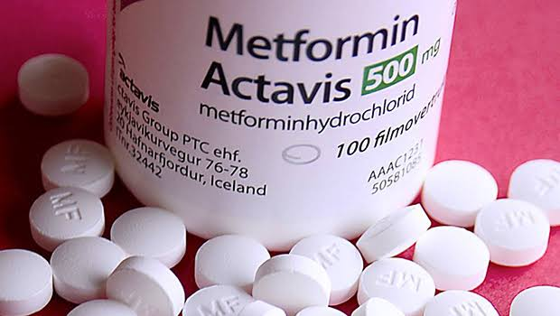 Dos medicamentos que prometen detener el envejecimiento