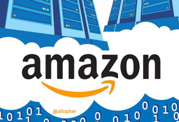 Amazon y su Proyecto Millonario en Argentina