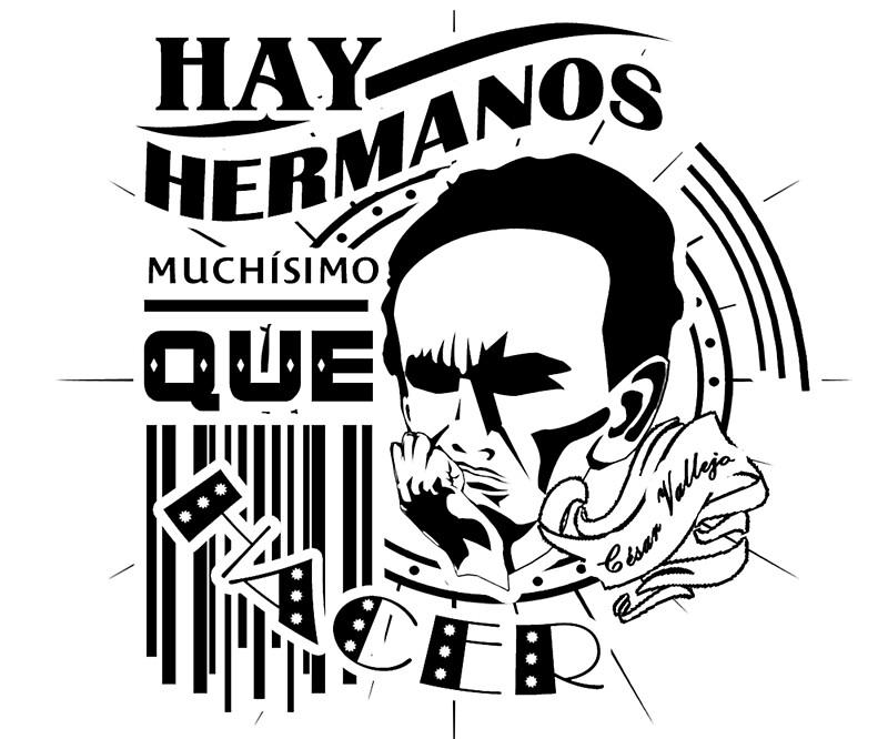 PERÚ, APARTA DE MÍ ESTOS HERALDOS NEGROS DE LA CORRUPCIÓN