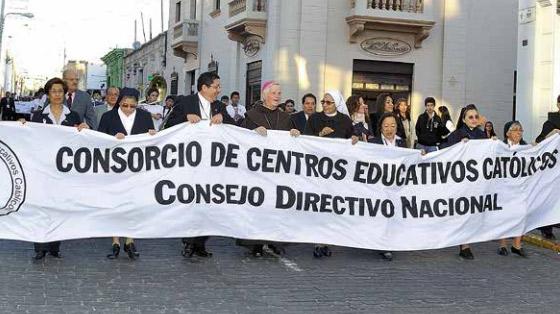 Educación Privada en el Perú el congreso debe derogar la ley que los exonera de pagar impuestos