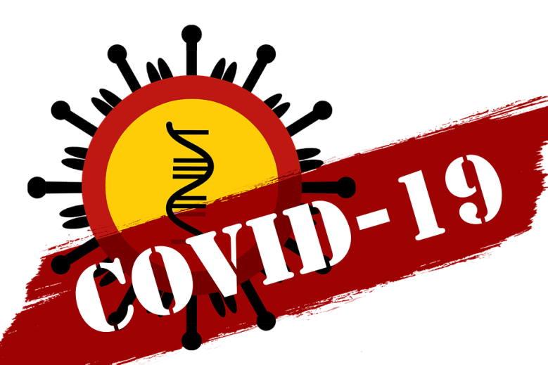 Como y por que llamo la OMS a la actual pandemia COVID 19
