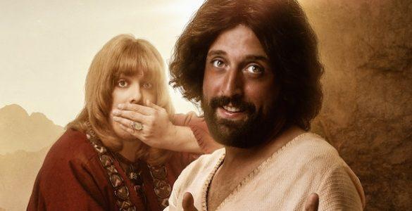 Dos millones de cristianos quieren eliminar esta película de Netflix