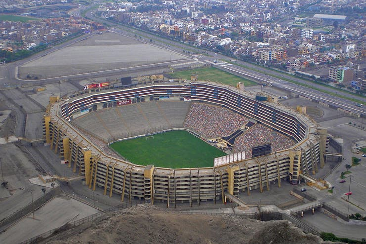 estadio_munumental2.jpg