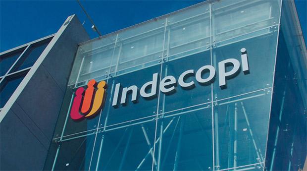 Traduciendo el Comunicado de Indecopi que redunda en informarnos que no sirve para nada