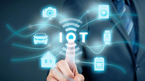 5G y el Internet de las cosas una nueva Era se avecina