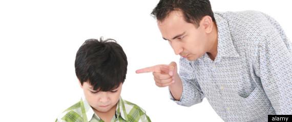 Los niños a los que se miente tienen más probabilidades de mentir como adultos