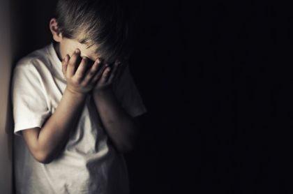 Docenas de sacerdotes acusados de pedofilia fueron re ubicados en el extranjero por la iglesia