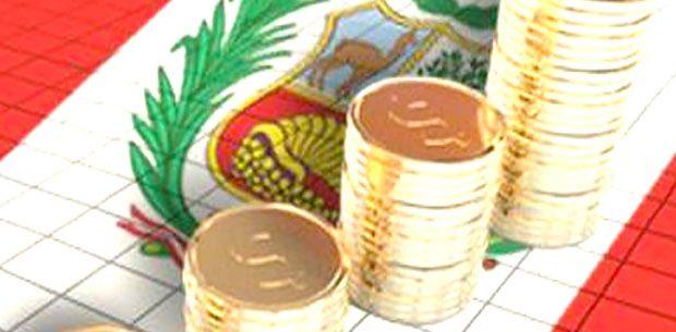 Por qué la economía peruana no se resiente frente a la grave crisis política