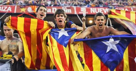 A dos años del Referendum Catalan