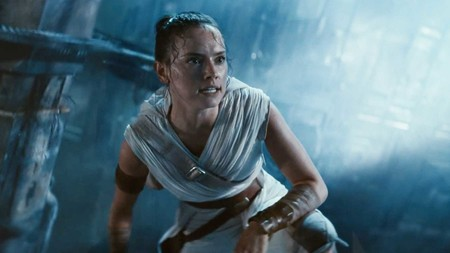 The Rise of Skywalker El ascenso de Skywalker que dicen los criticos