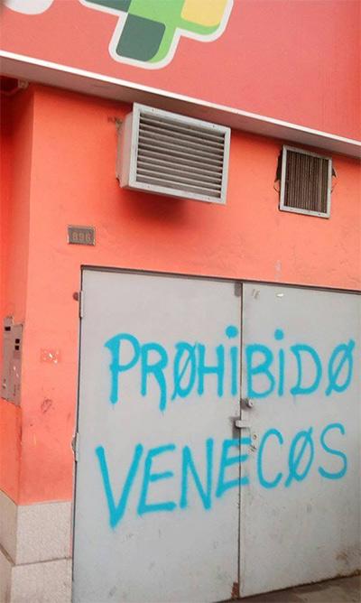 venecos.jpg